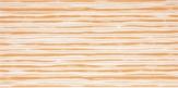 Rako TULIP obklad/dekor 20 x 40 cm oranžový WITMB011