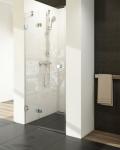 Ravak BRILLIANT sprchové dvere 80/90/100 cm