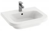 Ravak CHROME umývadlo 55 cm XJG01155000