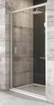 Ravak HARRS sprchové dvere posuvné 100/110/120 cm