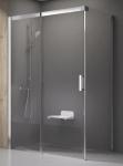 Ravak MATRIX obdĺžnikový sprchový kút 100/110/120 cm MSDPS