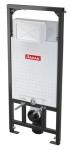 Ravak predstenový inštalačný modul G / 1200 do sadrokartónu X01459