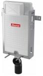 Ravak predstenový inštalačný modul W / 1000 k obmurovaniu X01458