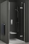 Ravak SMARTLINE sprchové dvere 90/100/110/120 cm SMSD2