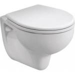 Kolo REKORD WC K93100 + sedátko K90111