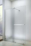 Rhea WALK-IN posuvná sprchová zástena 100-120 cm