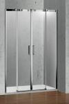 Riho OCEAN O115 sprchové dvere do niky 140, 160 cm