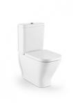 Roca THE GAP WC nádrž Dual flush 4/2L 7341731000