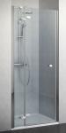 Roltechnik ELEGANT LINE sprchové dvere do niky 80-150 cm ľavé GDNL1