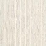 My Way ROVERE BIANCO satyna dlažba 15x15 cm biela