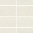 My Way ROVERE BIANCO satyna dlažba 30x30 cm biela