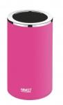 Nimco PURE pohár na kefky purpurový PU7058-40