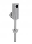 Sanela SLP automatický splachovač pisoára nástenný 09K