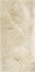 My Way SANTA CATERINA lapatto dlažba 45x90 cm béžová