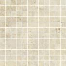 My Way SANTA CATERINA MOZAIKA A lapatto mozaika 30x30 cm béžová