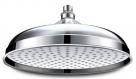 ANTEA retro hlavová sprcha chróm 300 mm