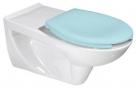 ETIUDA WC misa závesná pre telesne postihnutých