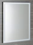 LUMINAR zrkadlo s led osvetlením  50, 60 cm