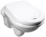 RETRO závesné WC