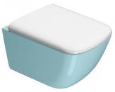 SAND WC sedátko SoftClose