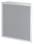 SANDRA zrkadlová skrinka  50 x 60 cm