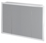 SANDRA zrkadlová skrinka  75 x 60 cm