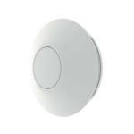 Zehnder SILENT 100 ventilátor kúpeľňový Smart pre nepretržitú prevádzku