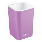 Nimco ELI pohár na kefky svetlo fialový EL3058-55