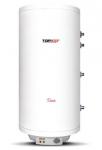 Topmax TARA plus 80 kombinovaný ohrievač vody (bojler) ľavý/pravý