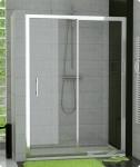 Ronal SanSwiss TOP-LINE zasúvacie dvere 120 cm