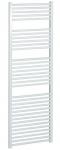 Viessmann kúpeľňový radiátor s výškou 172,6 cm rovný