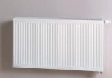 Viessmann radiátor 22 univerzálne pripojenie s výškou 50 cm