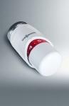 Viessmann termostatická hlavica TRV 4 biela
