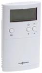 Viessmann VITOTROL 100 UTDB izbový termostat