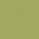 Villeroy & Boch PLAY IT! obklad 30 x 30 cm zelený