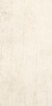 Villeroy&Boch UPPER SIDE dlažba 30x60 cm krémová