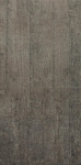 Villeroy&Boch UPPER SIDE dlažba 30x60 cm antracitová