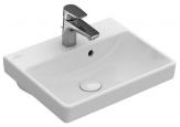Villeroy & Boch AVENTO umývadlo 45 cm