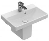 Villeroy & Boch AVENTO umývadlo 55 cm