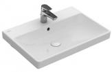 Villeroy & Boch AVENTO umývadlo 60 cm