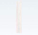 Villeroy & Boch BOISÉE dlažba 15 x 90 matná krémovo béžová