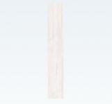 Villeroy & Boch BOISÉE dlažba 20 x 120 matná krémovo béžová