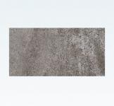 Villeroy & Boch CÁDIZ dlažba 10 x 20 matná viacfarebná šedá