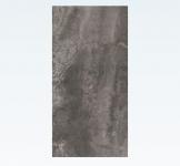 Villeroy & Boch CÁDIZ dlažba 30 x 60 lappato šedá - popol