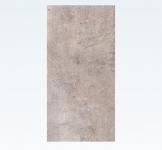 Villeroy & Boch CÁDIZ dlažba 30 x 60 lappato viacfarebná šedá