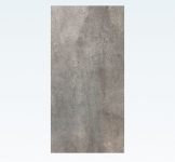 Villeroy & Boch CÁDIZ dlažba 30 x 60 matná viacfarebná šedá