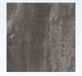 Villeroy & Boch CÁDIZ dlažba 60 x 60 matná šedá - popol