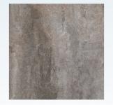 Villeroy & Boch CÁDIZ dlažba 60 x 60 lappato viacfarebná šedá