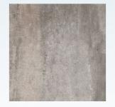 Villeroy & Boch CÁDIZ dlažba 60 x 60 matná viacfarebná šedá
