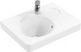Villeroy & Boch JOYCE umývadlo na skrinku 65 x 49 cm 41066601